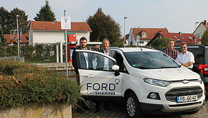 hed_Carsharing_231018