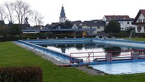 hed_freibad_030218