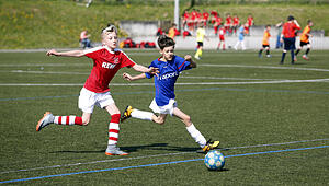 Rosbach_Cup1_240418