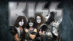 est_rock_Kiss_Forever_Band_