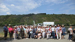 hed_echzell_270718