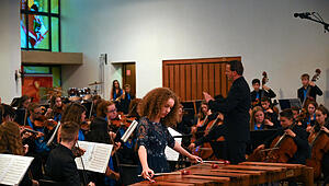 koe_Orchester_130619