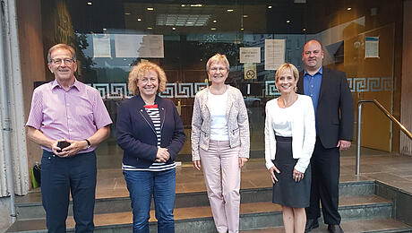 stiftung_090721