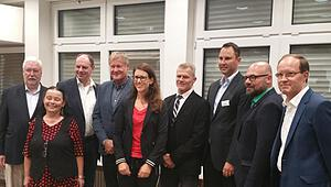 hed_podiumsdiskussion_251018